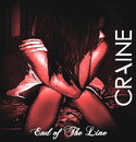 End Of The Line/Craine