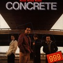 Concrete/Nine Nine Nine