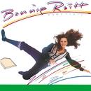 Home Plate (Remastered Version)/Bonnie Raitt