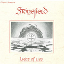 The Light Of Lies/Stonefield