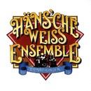 Erinnerungen/Häns'che Weiss Ensemble