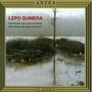 Lepo Sumera: Filmmusiken aus estnischen Filmen/Lepo Sumera