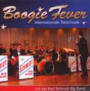 Boogie Fever/Karl Schmidt Big Band