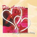 Zwei Herzen und ein Schlag/Die Amigos