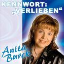 Kennwort: Verlieben/Anita Burck