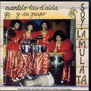 Soy la Mulata/Cuarteto las d'Aida y su Grupo