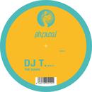The Dawn/DJ T.