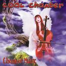 Chamber Music/Coal Chamber