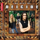 The Best of Deicide/Deicide