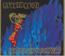 Königzucker/Stein