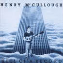 Hell Of A Record/Henry McCullough