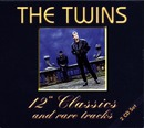 12 Inch Classics And Rare Tracks/The Twins