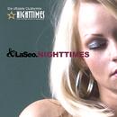 Nighttimes [Die offizielle Clubhymne]/LaSeo