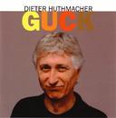 Guck/Dieter Huthmacher