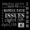 Issues/Digital Filth