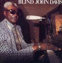Blind John Davis/Blind John Davis