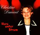 Herz unter Strom/Christine Dumont