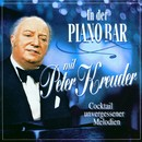 In der Pianobar mit Peter Kreuder/Peter Kreuder
