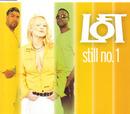 Still No.1/Loft