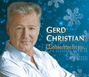 Weihnachten bei uns/Gerd Christian