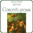 Antonio Vivaldi: Concerti Grossi/I Solisti di Zagreb, Musici San Sebastiano