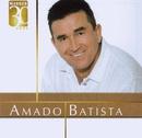 Warner 30 Anos/Amado Batista