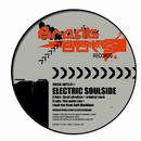 Break Bots 001/Electric Soulside