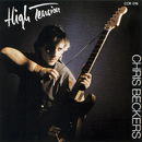 High Tension/Chris Beckers