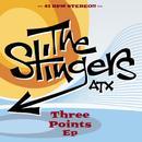 Three Points/The Stingers ATX