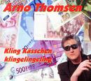 Kling Kässchen Klingelingeling/Arno Thomsen