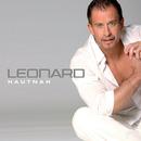 Hautnah/Leonard