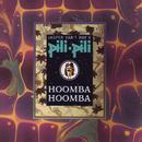 Hoomba-Hoomba/Jasper van't Hofs Pili Pili