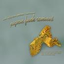 Pigeon Funk Remixed/Safety Scissors, Sutekh