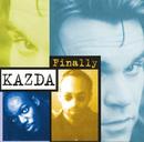 Finally/Kazda