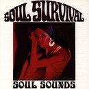 Soul Sounds/Soul Survival