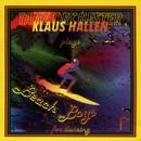 Beach Boys Songs For Dancing/Klaus Hallen Tanzorchester