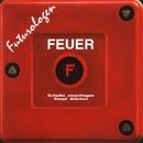Feuer/Futurologen