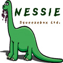 Nessie/Squeezebox Ltd.