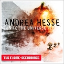 In To The Universe Ep/Andrea Hesse