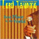 Best Place In The World/Lord Tanamo with Dr. Ring-Ding & The Senior Allstars