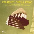 Cubic Yellow/HULU Project feat. Luigi Archetti, Hubl Greiner, Dieter Moebius