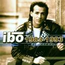 1983 - 1993/Ibo