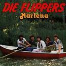Marlena/Die Flippers