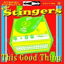 This Good Thing/The Stingers ATX