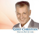 Hast du Zeit für mich/Gerd Christian