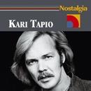 Nostalgia/Kari Tapio