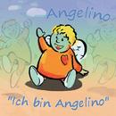 Ich bin Angelino/Angelino