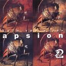 Apsion/Swim Two Birds