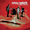 Lights Ahead/Impure Thoughts