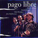 Pago Libre/Theissing / Shilkloper / Brennan / Patumi